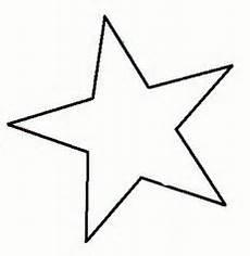 Sterne Malvorlagen Kostenlos Vorlage Malvorlage 01 Malvor