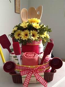 kitchen tea cake ideas 9 best images about wedding shower gift on
