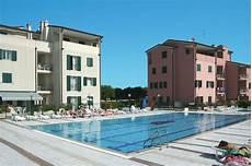 last minute appartamenti caorle albatros residence hotel caorle prezzi 2019 e recensioni
