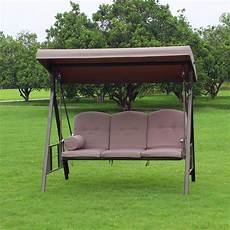swing hanging chair outdoor swing sofa rocking chair swing