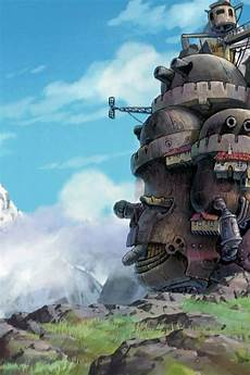 ghibli wallpaper iphone studio ghibli iphone wallpaper wallpapersafari