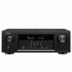 Denon Receiver Comparison Chart Yamaha Vs Denon Av Receivers Comparison 2019 Helptochoose