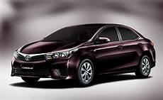 Toyota Xli 2019 Price In Pakistan by Toyota Corolla 2019 Model Price In Pakistan With New Specs