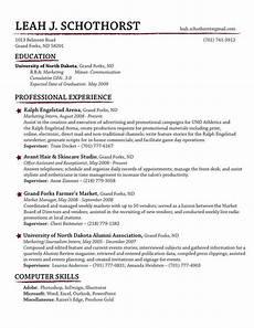 To Make Resume How To Make A Resume