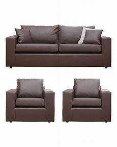 sofa chairs best home decorating ideas