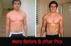 insanity workout before and after 11 fit chris
