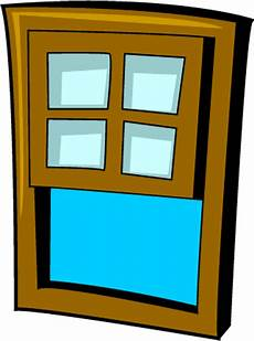 Windows Clip Art Free Window Clipart Pictures Clipartix