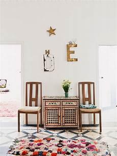 home funky home decor decor home decor inspiration