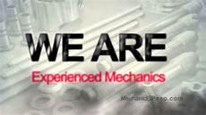 Automotive Lighting El Paso Tx Need A Mechanic Call 915 849 6990 Av Automotive In El