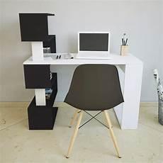 minimalista moderno escritorio minimalista moderno 4 500 00 en mercado libre