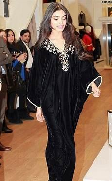 Arabic Fashion Designers Names Farasha Dubai Designer Afgani Dresses Pakistani By