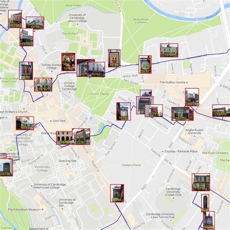 Ultime Notizie Torino Incidente