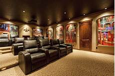 Home Store Design Quarter Quarter Home Cinema Kasabe Designs Inc