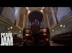 immagine in cornice pearl jam boom organ vignette immagine in cornice pearl jam