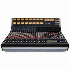 api consol api 1608 ii recording and mixing console 187 sonic circus