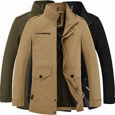 coats and jackets aliexpress buy brand mens jacket jaqueta fashion