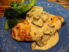 chicken supreme chicken supreme dijon recipe food