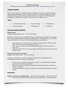 How To Write A Best Resume How To Write A Resume Fotolip