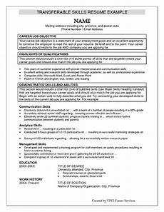 How To Word Skills On Resume Pin By Vio Karamoy On Resume Inspiration Resume Skills