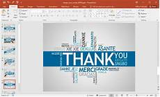 Powerpoint Template Create Animated Design Your Words Powerpoint Template