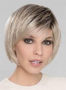 kurzhaarfrisuren mit bob 50 bob haircuts for 2018 hairstyles 2018 2019
