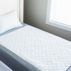 incontinence pads for bed urinary waterproof sheet