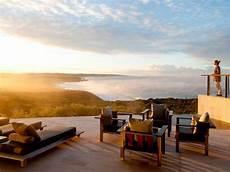 best hotels best hotels in australia new zealand business insider