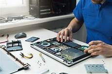 Free Computer Repairing 5 Reasons Best Buy Isn T The Best Choice For Computer