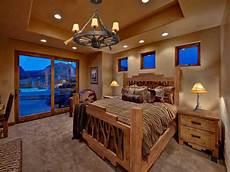 Western Bedroom Ideas Themed Rooms Western Bedroom Decor Western Bedding