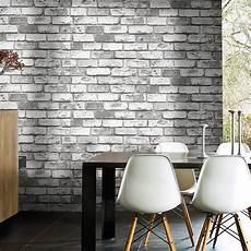 pannelli decorativi per interni pannelli decorativi per interni pannelli termoisolanti