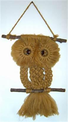 saving the macrame owl groovy gal designs
