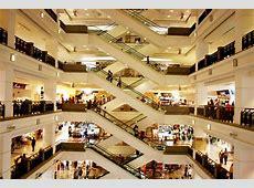 Berjaya Times Square Review   Travelvui