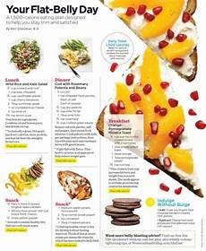247 best images about flat belly diet meals on