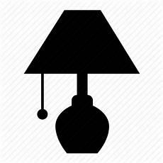 l light light tablel icon