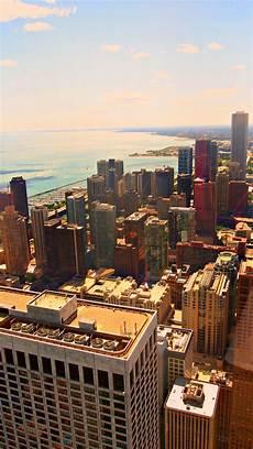 chicago chicago chicago milwaukee city chicago