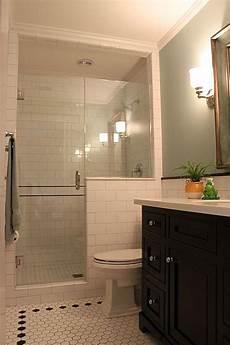 3 4 Bathroom Designs 56 Best Images About 3 4 Bathroom On Pinterest Toilets