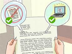 Hardship Letter Loan Modification How To Write A Hardship Letter For Mortgage Loan Modification