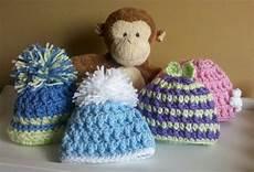 smoothfox crochet and knit smoothfox s kool hats