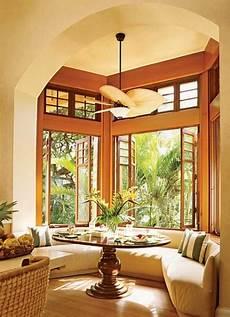 home interiors decorating ideas hawaiian decor aloha style tropical home decorating ideas