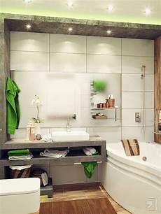 Small Room Bathroom Design Ideas Small Bathroom Design