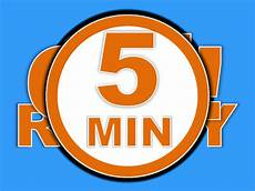 5 Minute Powerpoint Timer 5 Minute Timer Powerpoint Powerpoint Teaching