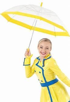 Weissman Size Chart Weissman 174 Rain Umbrella Dance Costume Prop