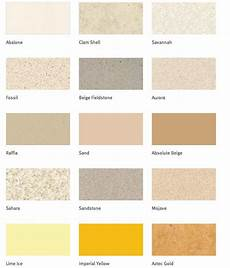 dupont corian colours corian colour finishes www dupont co uk products and