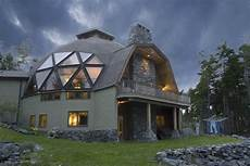 Dome House For Sale There S No Place Like Dome 7 Geodesic Homes Trulia S