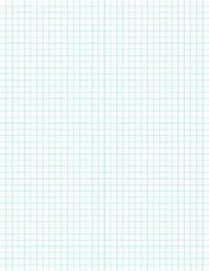 Printable Paper Free Printable Graph Paper Paper Trail Design