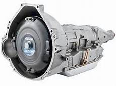 Used Ford Escape Transmission Price Drop Now In Place For