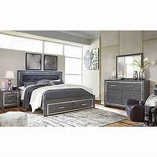 Signature Design By Starberry 4 Piece Queen Bedroom Set Rent To Own Bedroom Sets At Rent A Center No Credit Needed