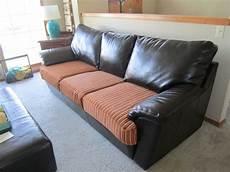 cushion covers for sofa seats home furniture design