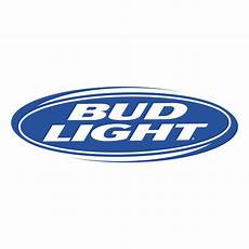 bud light logo png transparent svg vector freebie supply
