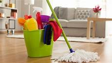 Cleaning Company Images Cleaning Company Offers Free Services To Cancer Patients